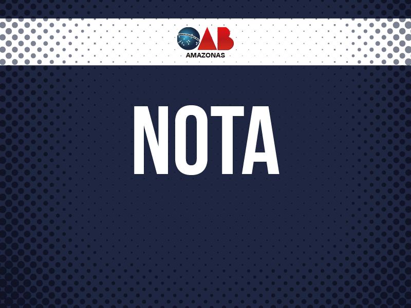 CFOAB institui Diário Eletrônico. Medida vale a partir de 31 de dezembro